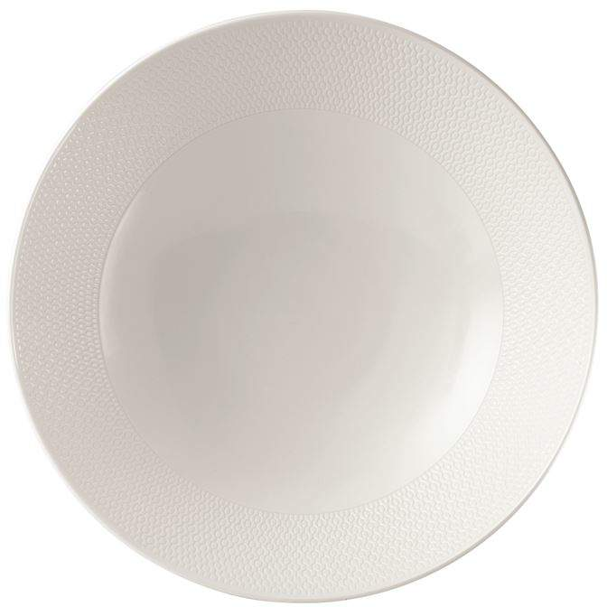Gio Serving Bowl (28cm)