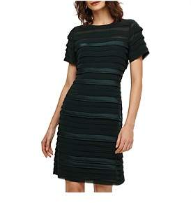 Phase Eight Gigi Layered Dress