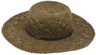 Bananamoon BANANA MOON 帽子