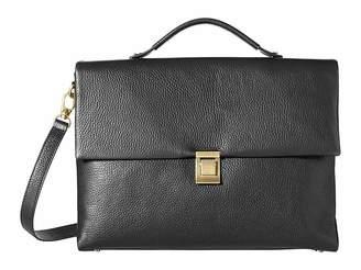 Ecco Isan 2 Business Bag