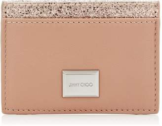 Jimmy Choo Maddie Card Holder