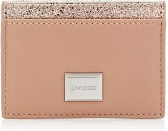 85f4aea7168 Jimmy Choo Wallets For Women - ShopStyle UK