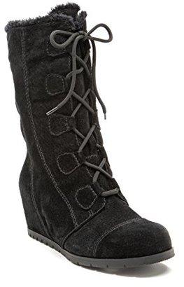 BareTraps Women's Bt Brinda Snow Boot $52.57 thestylecure.com