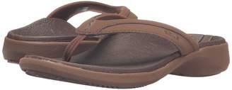 Sole Sport Flips Women's Sandals