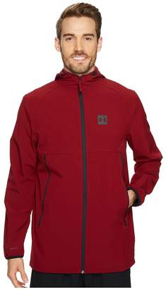 Under Armour Sportstyle Fish Tail Jacket Men's Coat