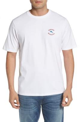 Tommy Bahama Pail-Eo Diet T-Shirt