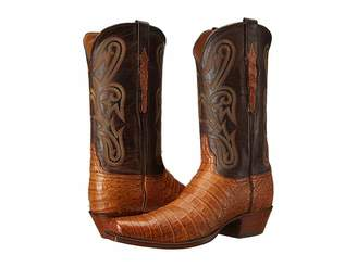 Lucchese L1456.74