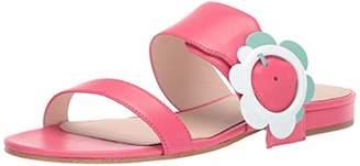 Kate Spade Women's FABI Sandal
