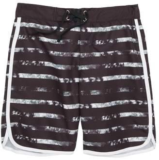 Tucker + Tate Board Shorts (Big Boys)