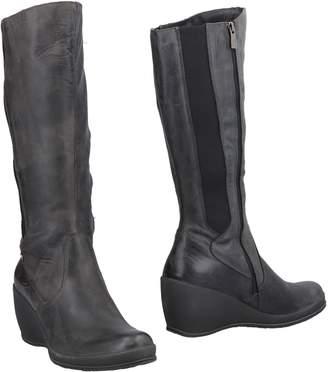 Co IGI & Boots - Item 11501047IW