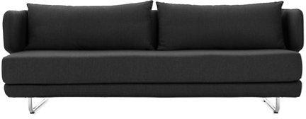 Design Within Reach Bay Sleeper Sofa