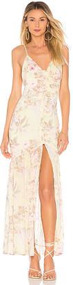 Majorelle Daniella Dress
