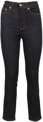 Tory Burch Classic Jeans