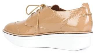 Derek Lam 10 Crosby Grady Sneaker