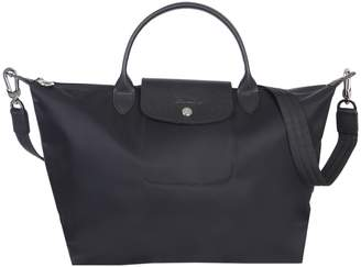 Longchamp Medium Le Pliage Neo Bag