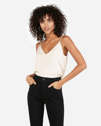 Express Downtown Cami