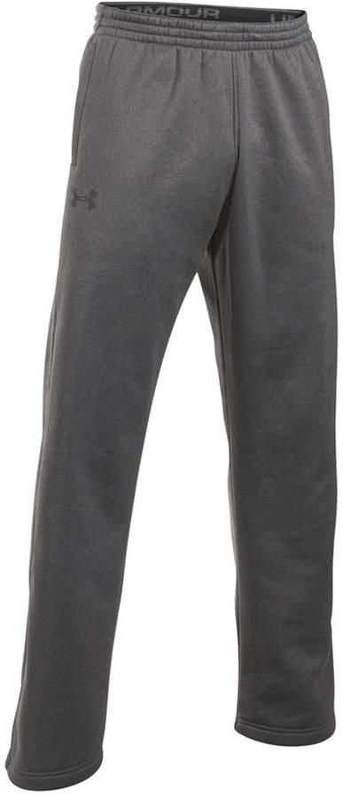 Under Armour Men's Storm Fleece Pants