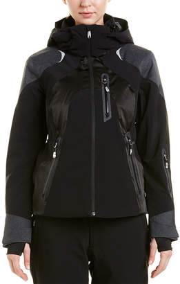 Spyder Labyrynth Jacket