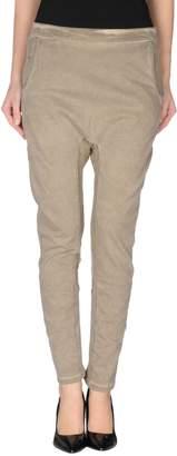 Superfine Casual pants