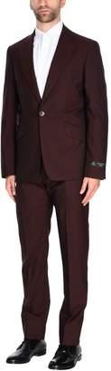 Vivienne Westwood MAN Suits