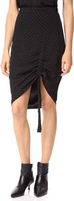 Alexis Ivy Skirt