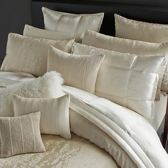 Donna Karan Moonscape Duvet Full Queen Shopstyle Home