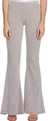 Elan International Veronica Bell-Bottom Pants