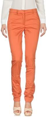 Annie P. Casual pants - Item 13140267DM
