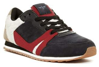 Creative Recreation Casso Sneaker