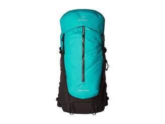 Arc'teryx Bora AR 49 Backpack
