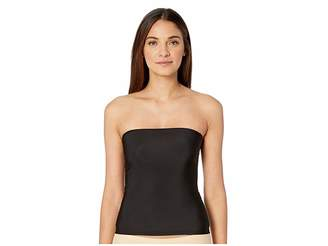 Only Hearts Second Skins Strapless Tube Cami
