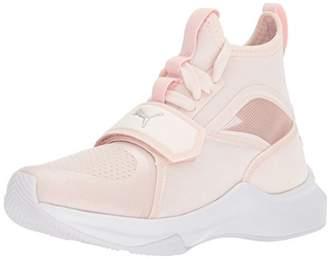 Puma Unisex Phenom Sneaker