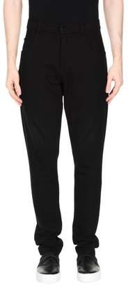 OSKLEN Casual trouser