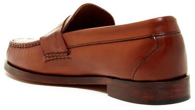 Allen EdmondsAllen Edmonds Walden Leather Loafer