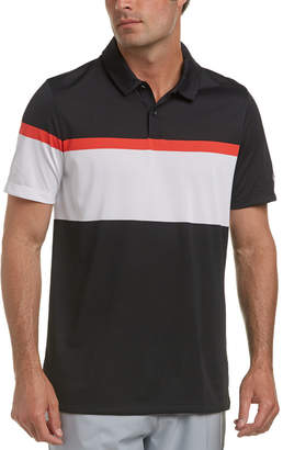 Nike Mobility Color Block Polo
