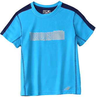 New Balance Performance T-Shirt