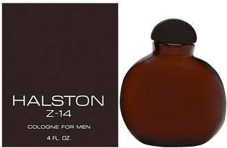 Halston Z-14 Cologne Spray - 125ml/4.2oz