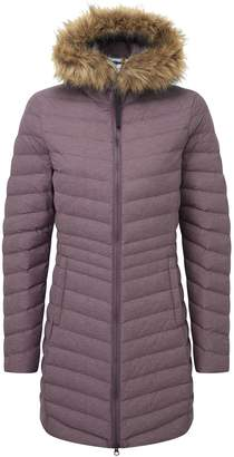 at House of Fraser Tog 24 Harlington Womens Tcz Thermal Jacket