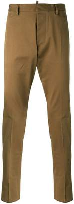 DSQUARED2 Tokyo trousers