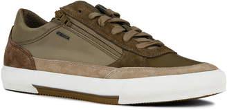 Geox Kaven 3 Sneaker