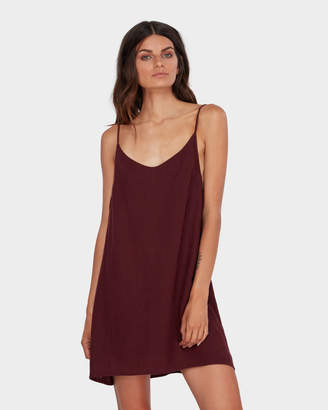 Billabong Summer Love Dress