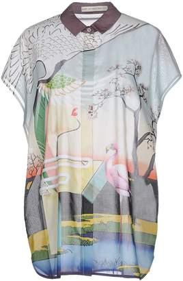 Mary Katrantzou Shirts