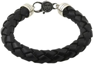 Manuel Bozzi Bracelets - Item 50212302WU