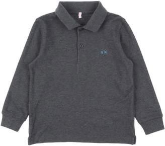 Sun 68 Polo shirts - Item 12037724GD