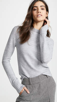 Club Monaco Tommie Sweater