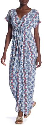 Tart Dulcibella Maxi Dress