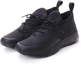 Nike atmos AIR MAX FLAIR 50