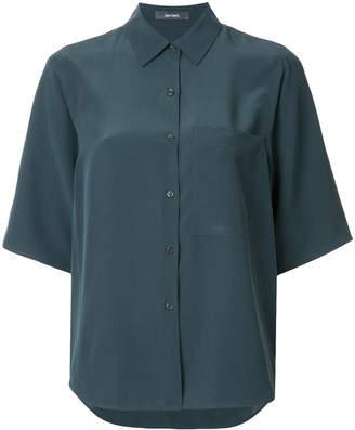 Jac + Jack Jac+ Jack Diamond shirt