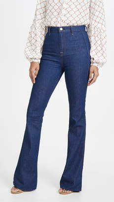 7 For All Mankind Modern 'A' Pocket Jeans