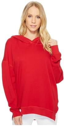 Joie Adene Women's Clothing